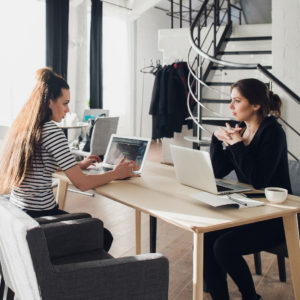 como a tecnologia ajuda a aumentar as vendas