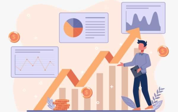 Indicadores de desempenho de vendas: veja 3 que deve acompanhar