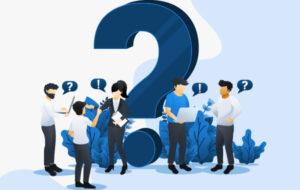 3 questões sobre fechamento mensal que farão sua empresa crescer