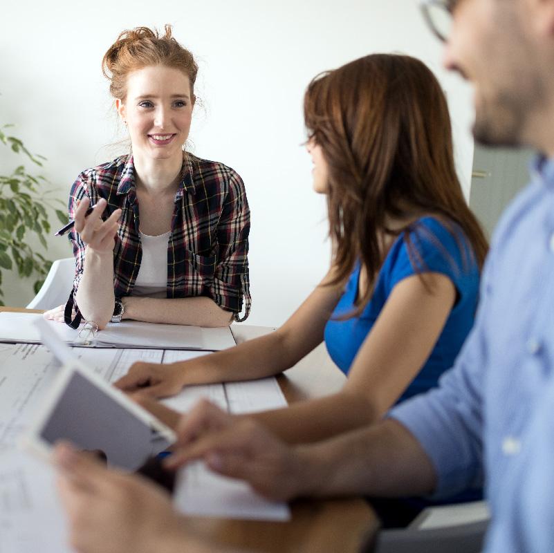 como aumentar a produtividade do time de vendas