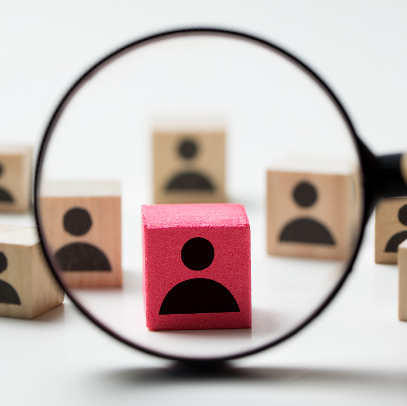 como fazer a prospecção de clientes
