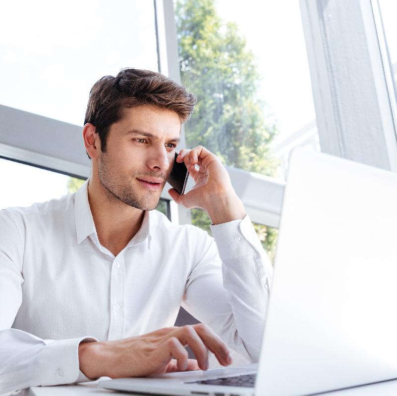como o CRM ajuda no pós-venda com clientes