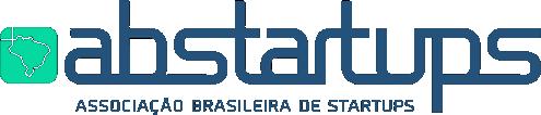 Selo Empresa associada a ABStartups