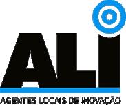 Participante do Programa ALI* do SEBRAE *Agentes Locais de Inovação