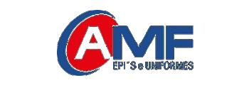 logo do cliente AMF