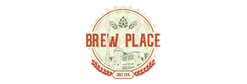 brew-place