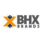 depoimento cliente bhx