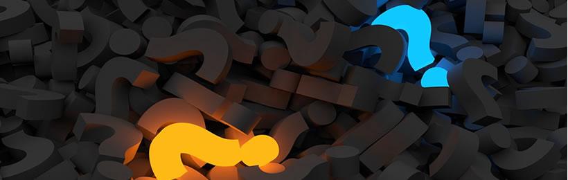 Como um ERP auxilia na gestão do negócio
