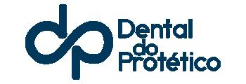 dental-protetico