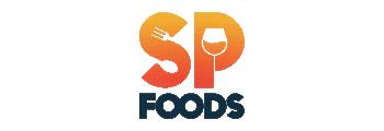 logo do cliente SP Foods