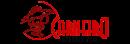 logo do cliente Café Carneiro