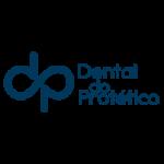 depoimento cliente dental do protético