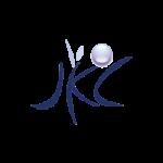 depoimento cliente jkc