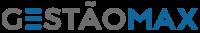 Gestão Max Logo