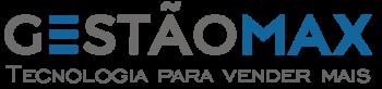 gestaomax-logo