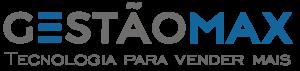 Logo GestãoMax