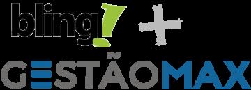 Aumente suas vendas usando a integração Bling! + GestãoMax