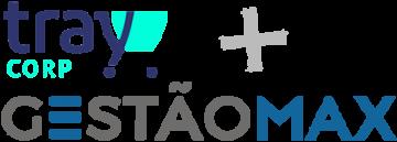 logos-tray-gestaomax