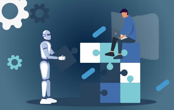 Evolução da tecnologia e sua adoção pelas pequenas e médias empresas