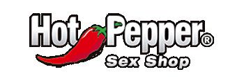 logo do cliente Hot Pepper