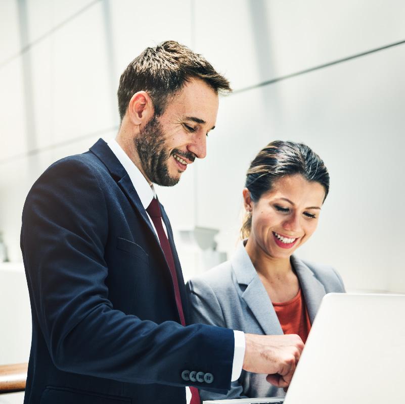 quais indicadores de desempenho de vendas são importantes