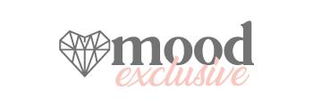 logo do cliente Mood Exclusive