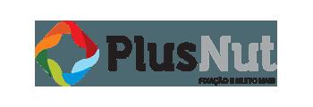Plusnut