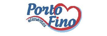 porto-fino