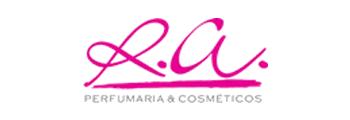 ra-cosmeticos
