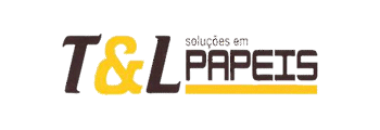 tl-papeis