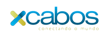 xcabos